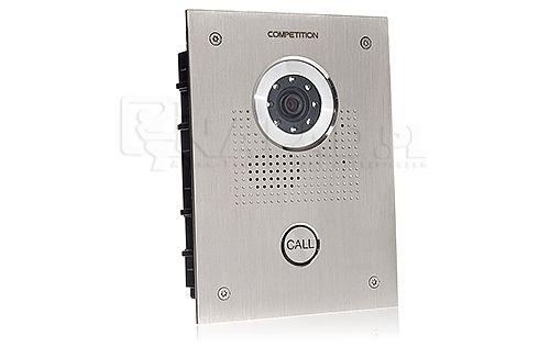 wideodomofon ip competition sac551ch q